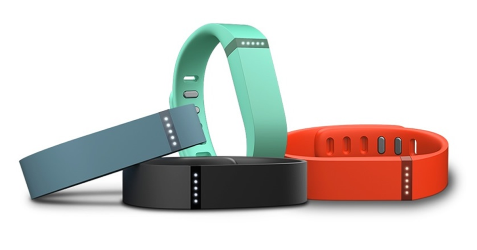 Fitbit - Featured