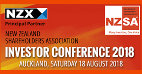 featured - NZSA conference 2018