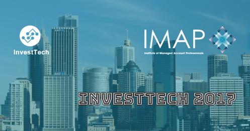 featured investtech-2017