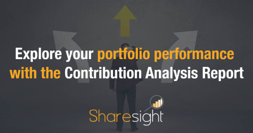 Explore your portfolio performance with the Contribution Analysis Report (1)