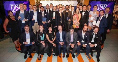 featured - 2017 finnie awards winners