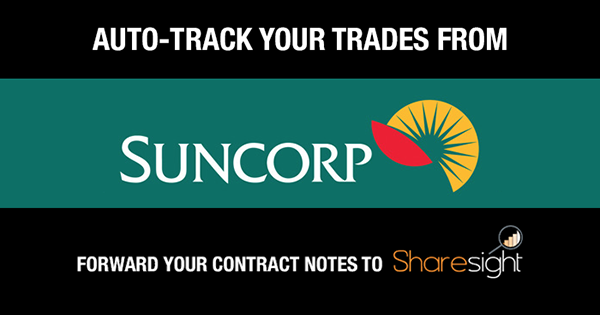 Suncorp - Featured