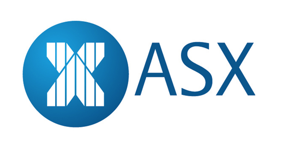 ASX - featured