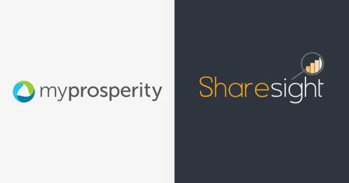 featured - myprosperity + Sharesight