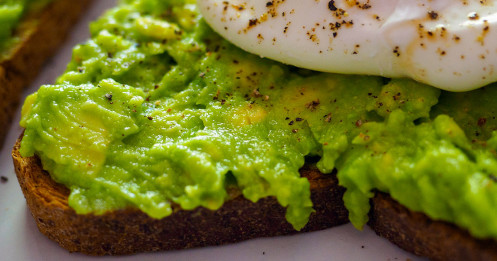 Featured Smashed avo1