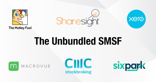 featured unbundled-smsf