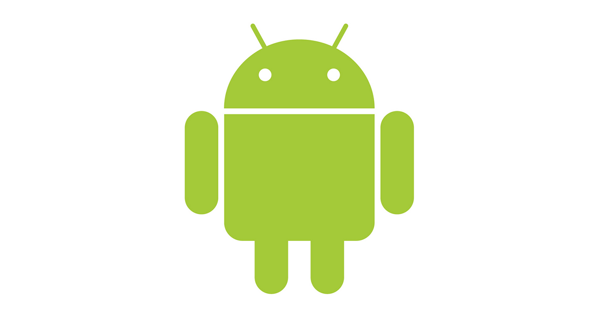 android - featured