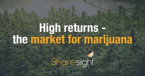 ASX weed stocks