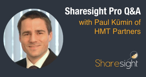 HMT case study Sharesight