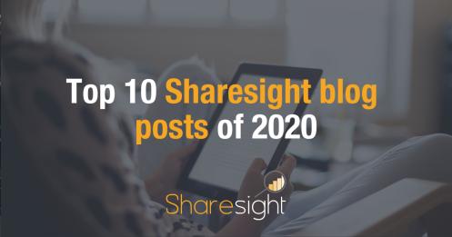 top blogs 2020