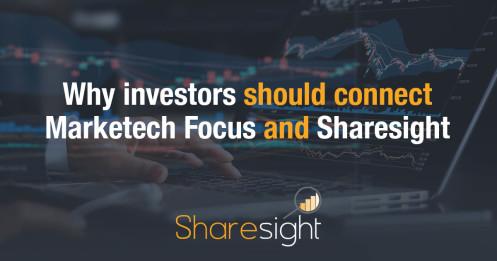 Marketech Sharesight