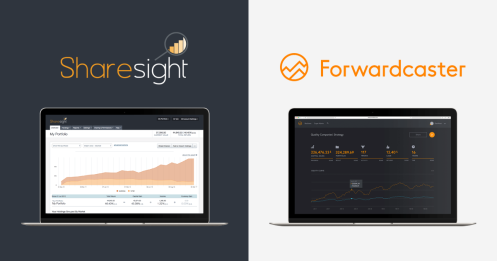featured sharesight-forwardcaster