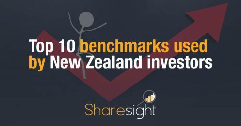 image 0 NZbenchmark