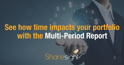 Multi-Period Report