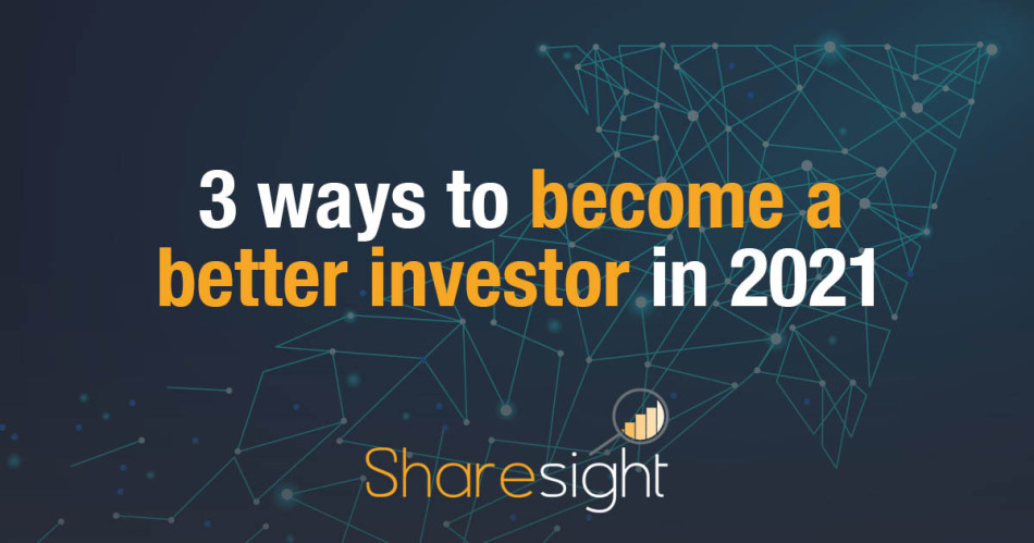 Become a better investor v3