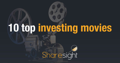 10 top investing movies