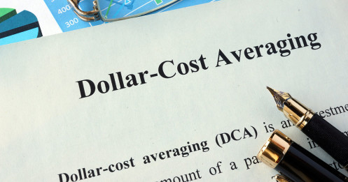Featured-Dollar-Cost-Averaging