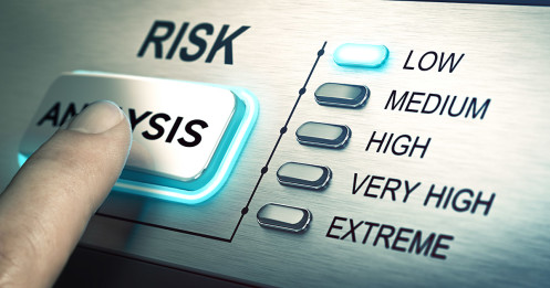 manage investment risks