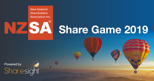Featured - NZSA Share Game 2019