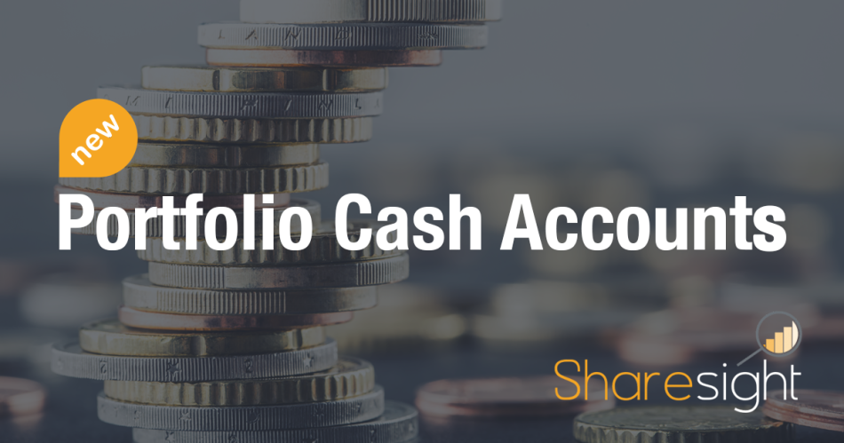 featured sharesight-cash-accounts