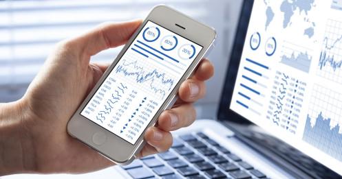 Featured Investment Watchlist