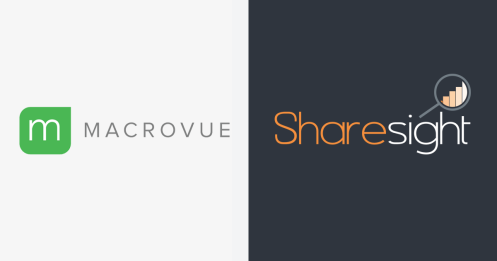 featured - macrovue + sharesight