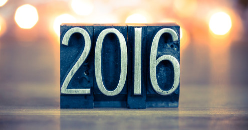 featured - 2016