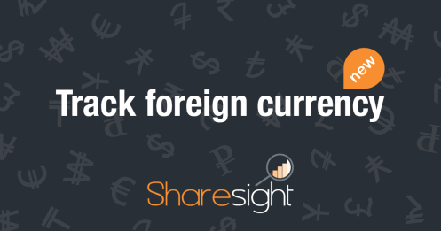 featured sharesight-track-foreign-currency
