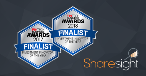 featured sharesight-fintech-business-awards-finalist-2018