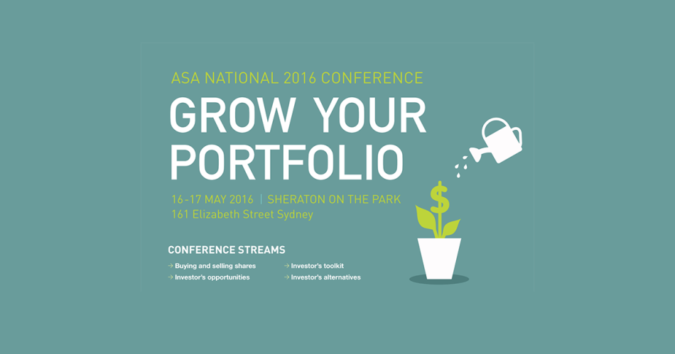 ASA 2016 - featured