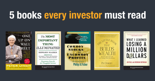 featured 5-books-every-investor-must-read