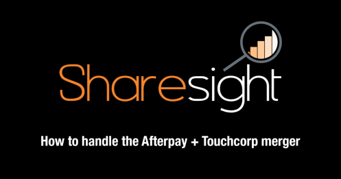 featured afterpay-touchcorp