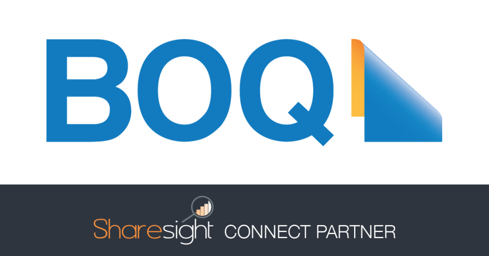 Bank of Queensland + Sharesight