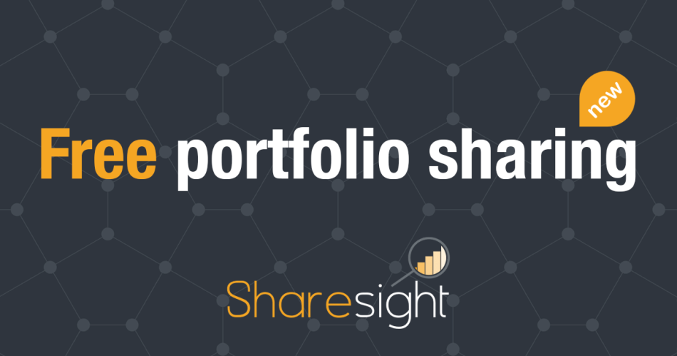 featured free-portfolio-sharing