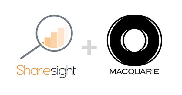 Sharesight + Macquarie - featured