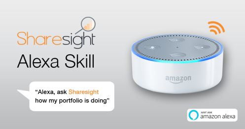 featured sharesight-amazon-alexa-skill