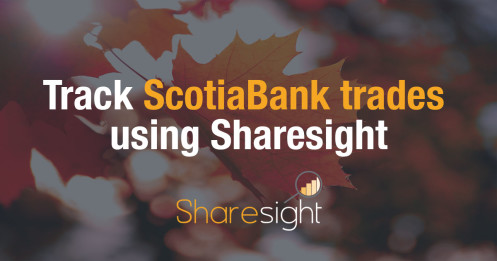 track scotiabank trades