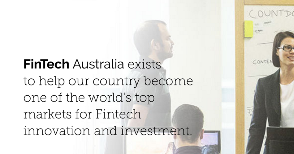 Featured - FinTech Australia
