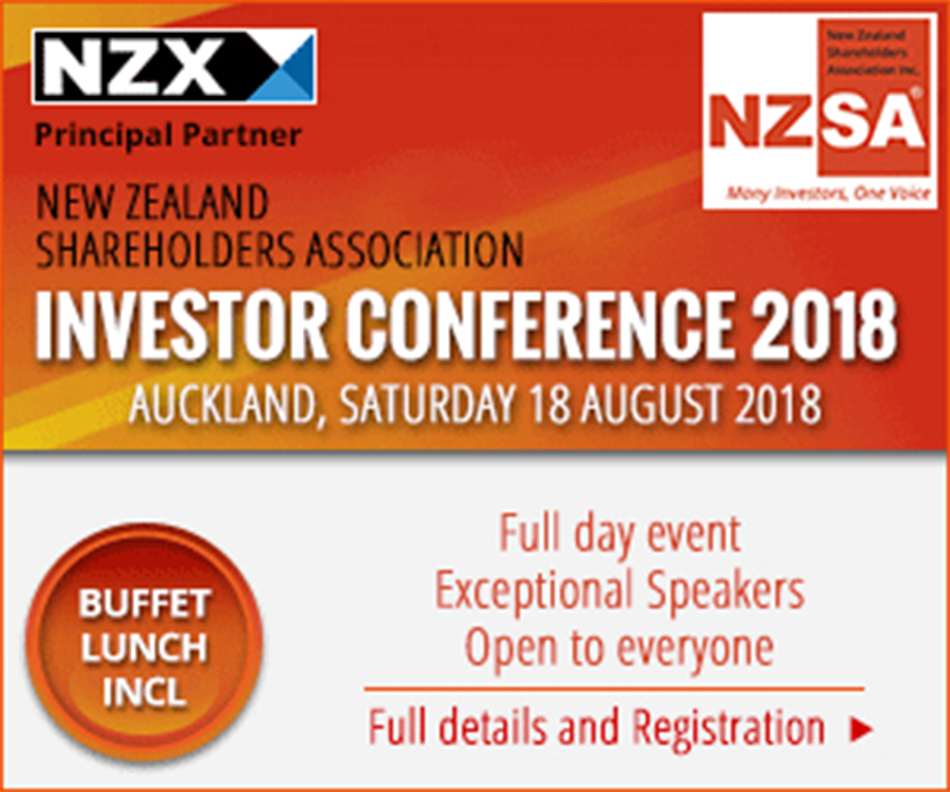 NZSA investor conference 2018 - 950x972