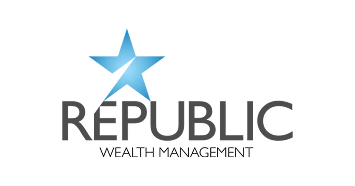 Republic Wealth Management - Featured