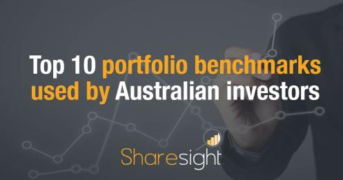 Sharesightbenchmark1