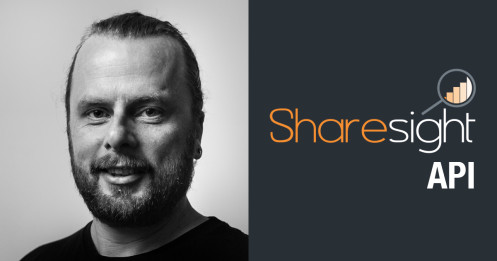 featured sharesight-api-russell-dear