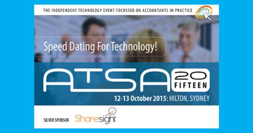 ATSA 2015 - featured