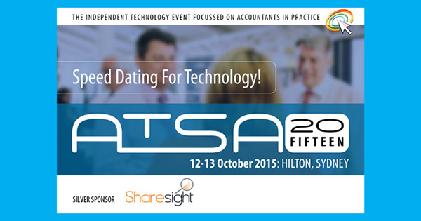 ATSA 2015 - featured
