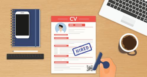 Fintech Recruiting - Featured