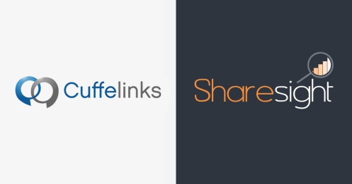featured - cuffelinks + sharesight