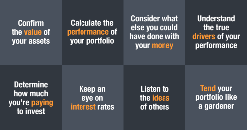 featured - 8 principles to invest by