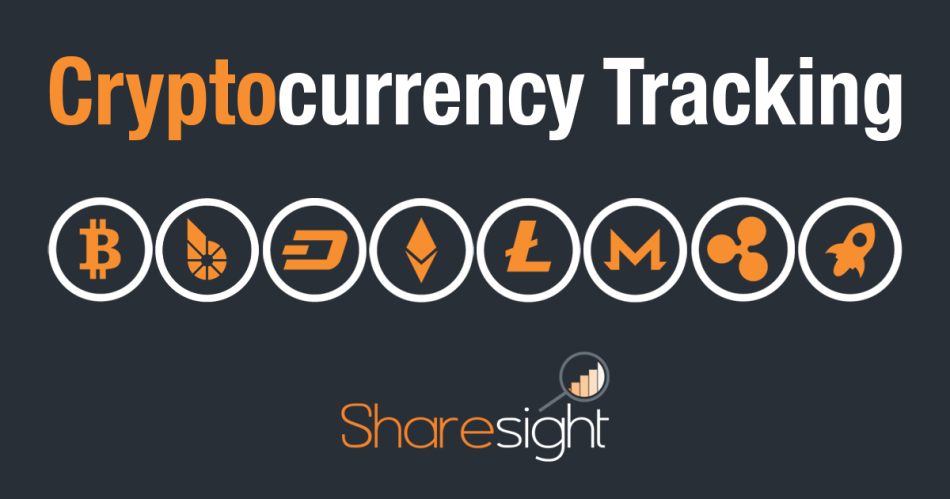 featured cryptocurrency-tracking