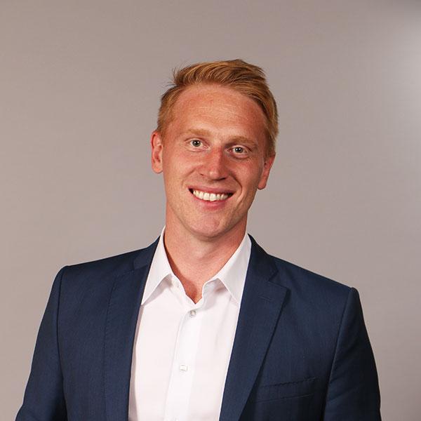 Erik Akerfeldt