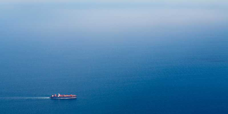 World Maritime Day Spotlights IMO Focus on Sustainable Shipping via Emissions Reduction